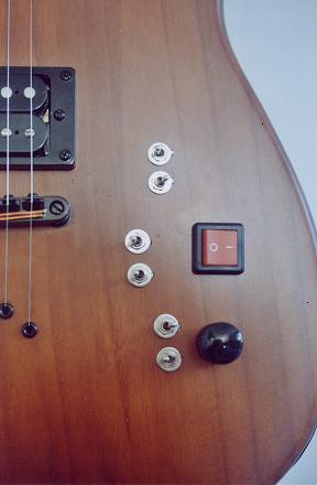 guitar wiring site vi rh 1728 org Dean Vendetta Guitar Dean Guitar Wiring Diagram Schematic